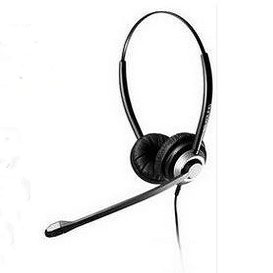 /Images/Products/pro-6000-binaural.jpg