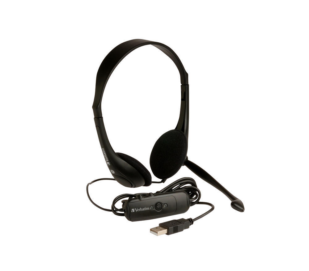 /images/Products/41822-41822---multi-media-headset-no-packaging-angled-with-lead_79782af0-4925-42b1-85d9-79c6ce981569.jpg