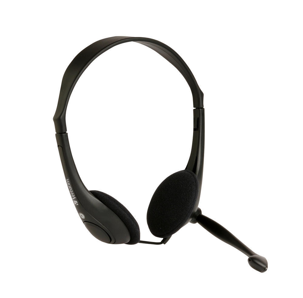 /images/Products/41822-41822---multi-media-headset-no-packaging-angled_d7d7caa1-7050-4d79-a6d1-bdd6fbf466ec.jpg