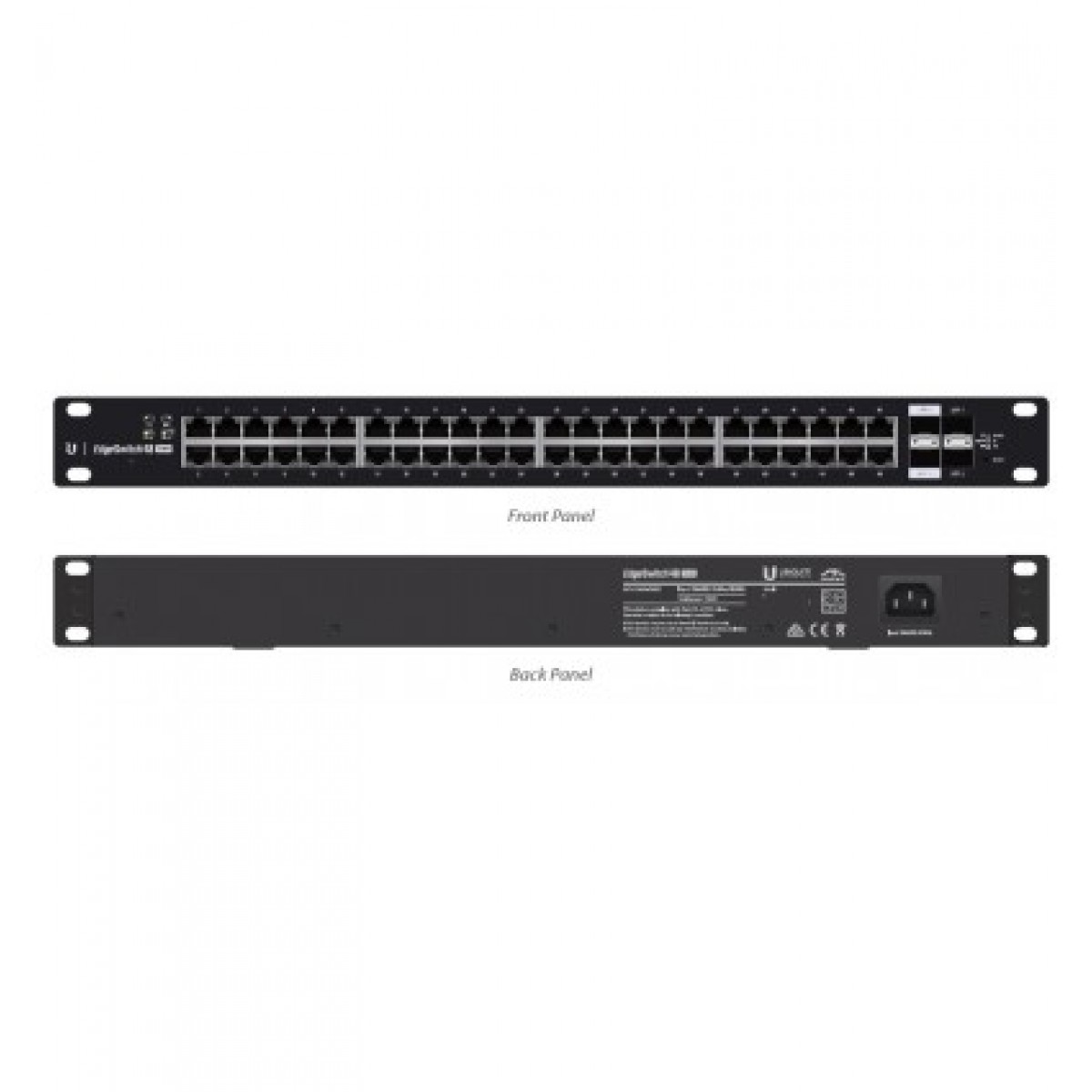 /images/Products/ubiquiti-edgeswitch-48-port-with-750w-poe-ub-es-48-750w-c03_8e4c0e2c-60e8-48aa-bbde-dfed9e185d6b.jpg