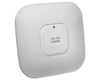 Point d'accès sans fil Cisco Aironet 702W 300 Mbps