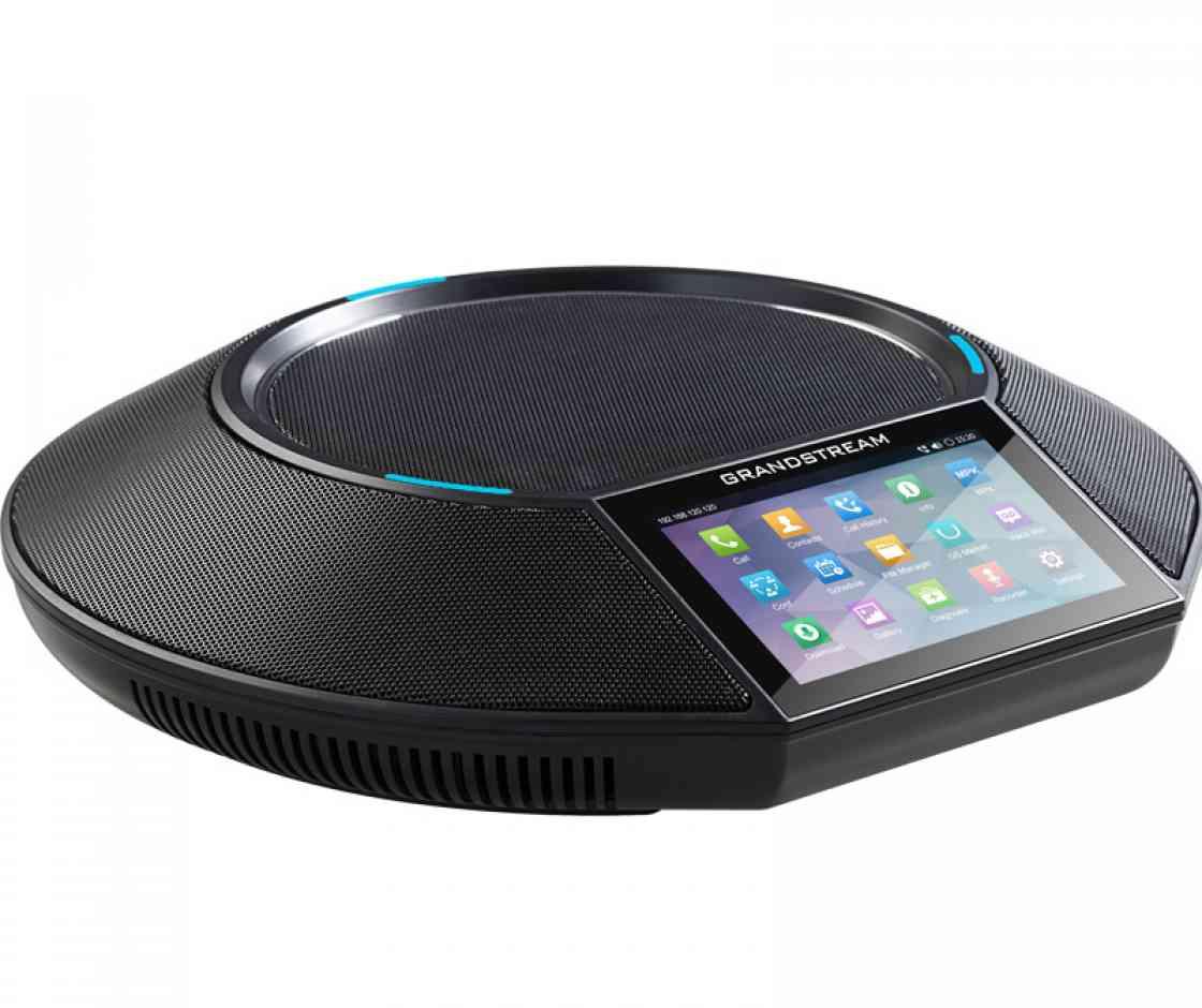 Gac2500 T 233 L 233 Phone De Conf 233 Rence Android Pour Entreprises