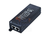 Injecteur Power over Ethernet (PoE+) 30 W JW629A