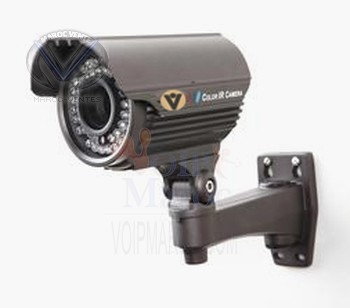 "IR Waterproof Camera 1/3"" Supper HAD  ? CCD with 540TVL"