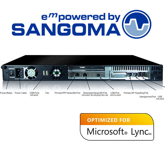 /images/products/LYNC-NBE-AP01_1.jpg