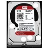 5 To SATA III  Western Digital RED